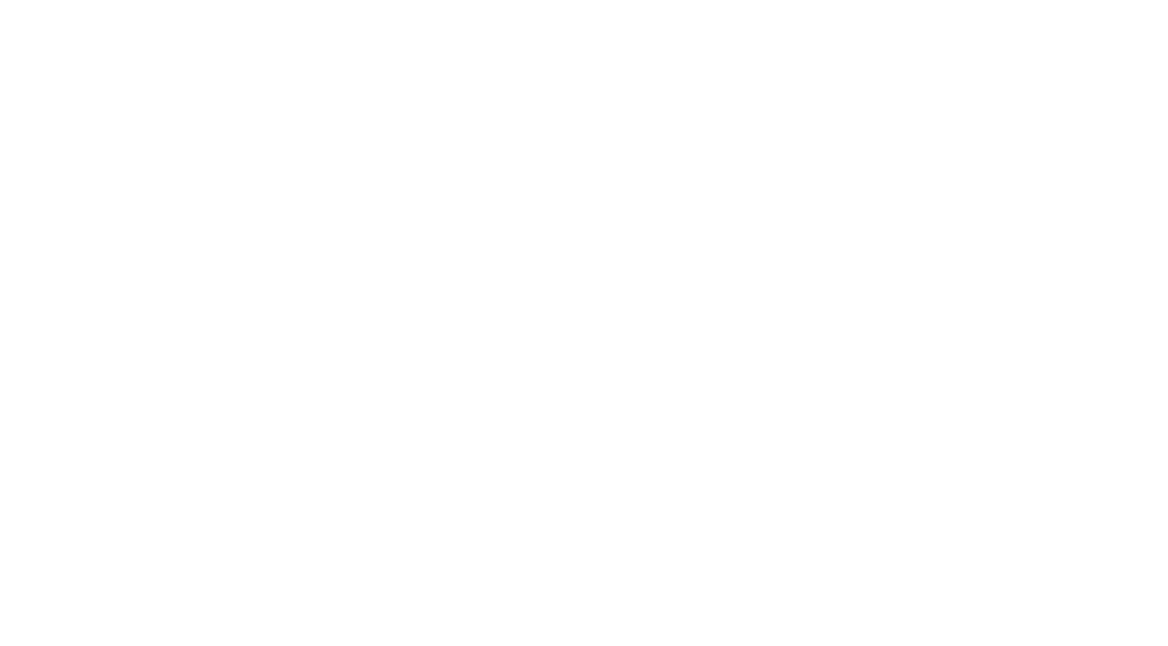 Types of Biometrics - Biometrics Institute